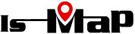ismap.com
